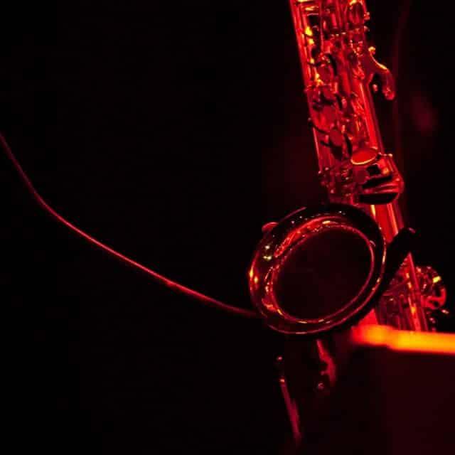 Soho Band