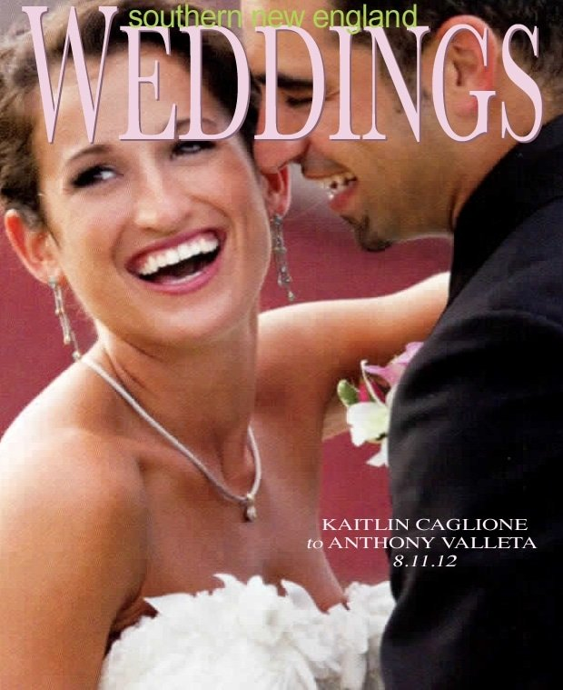 District 21 performs August 2012 wedding at Willowbend Country Club, Cape Cod!