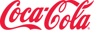 Night Shift Ent. client Coca-Cola logo