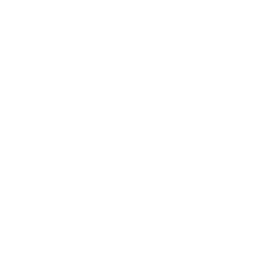 Night Shift Ent. client Disney logo